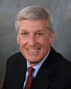 John Wilson, President, HSA PrimeCare
